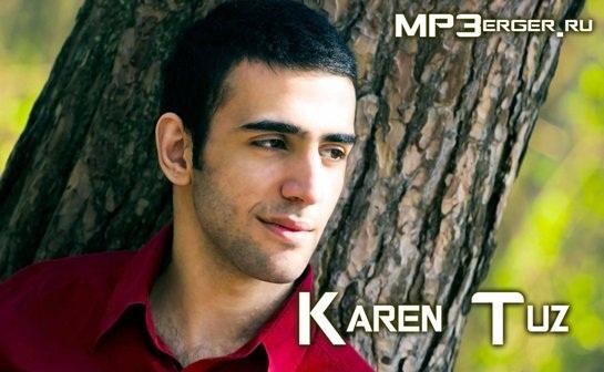Самые красивые армяне (40 фото) - m