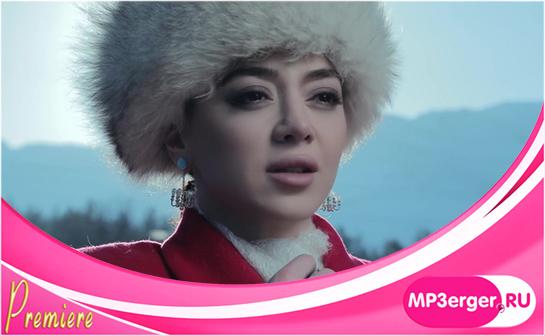 скачать армянскую музыку сейчас новинки 2018